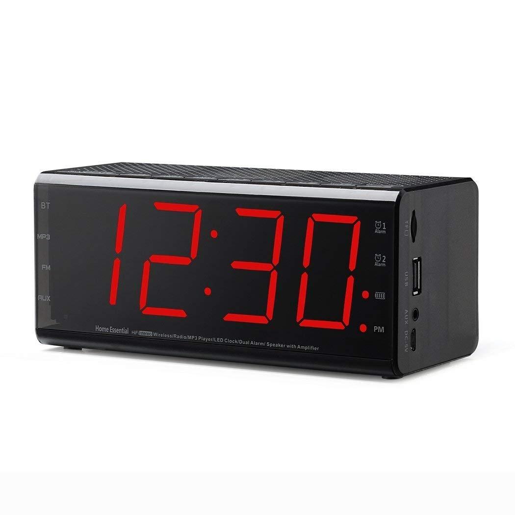 HJL&XD Bluetooth Speaker Portable Waterproof IPX7 Seal ...