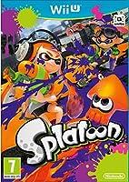 Third Party - Splatoon Occasion [ wiiU ] - 0045496334420