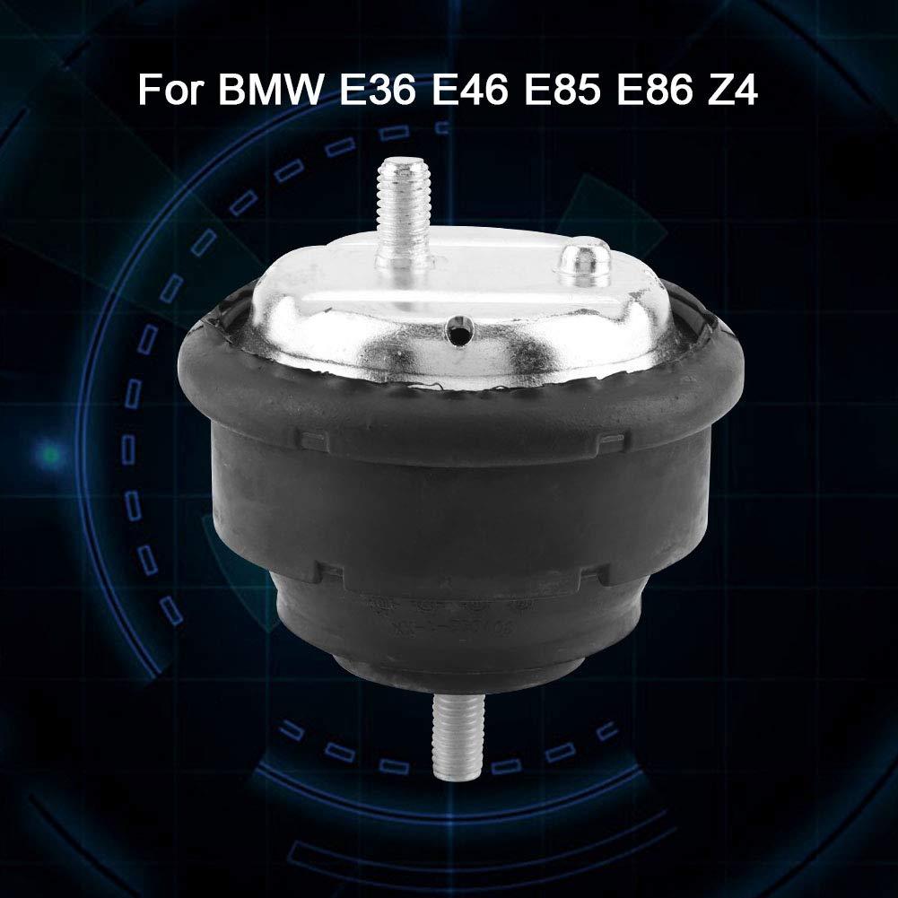 EBTOOLS Supporto motore motore sinistro per E36 E46 E85 E86 Z4 11811140985 22116779970