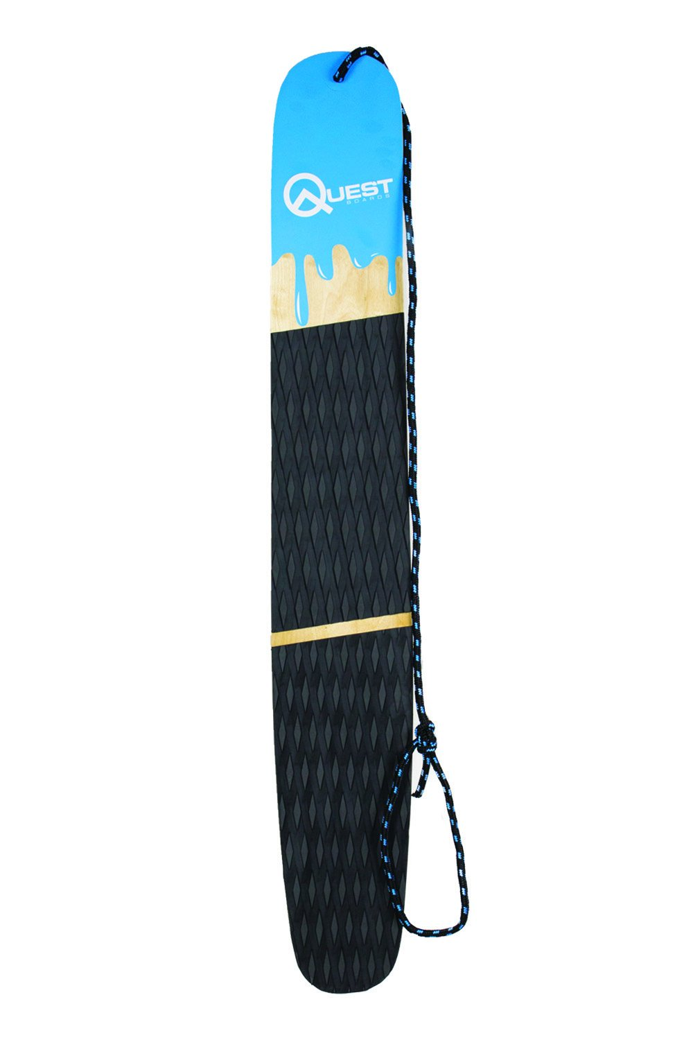 Quest SnoSk8 Board, 48'' by Quest