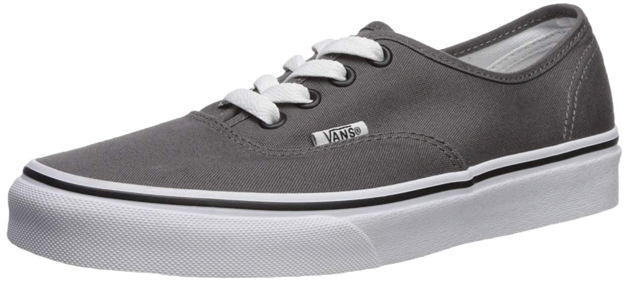 TALLA 37 EU. Vans Authentic - Zapatilla Baja Unisex Adulto