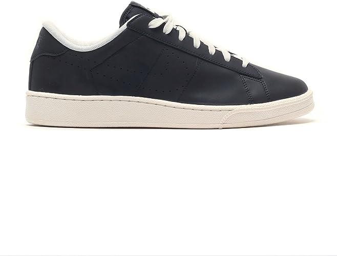 Nike Zapatillas de Deporte 852624-002: Amazon.es: Zapatos y complementos