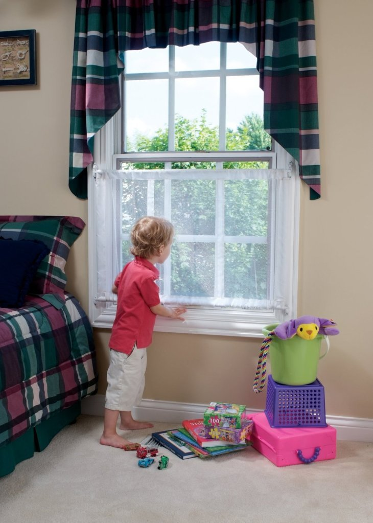 KidCo Window Safety Set by KidCo (Image #3)
