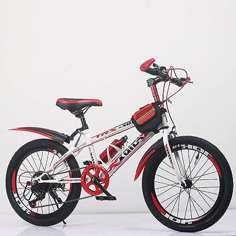 WY-Tong Bicicleta Infantil Bicicletas Infantiles Variable ...