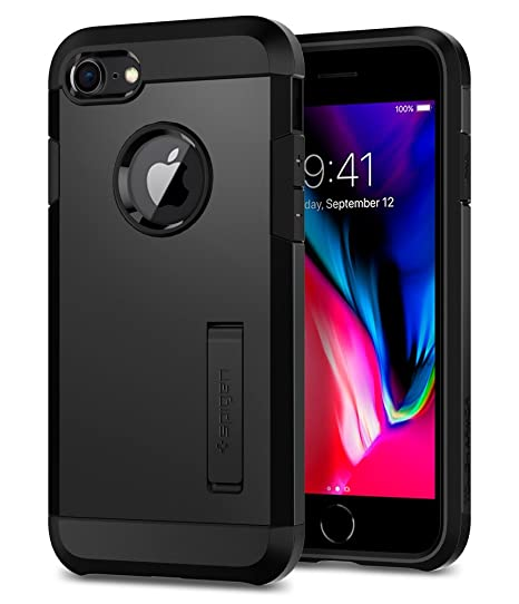 apple iphone 8 case with kickstand