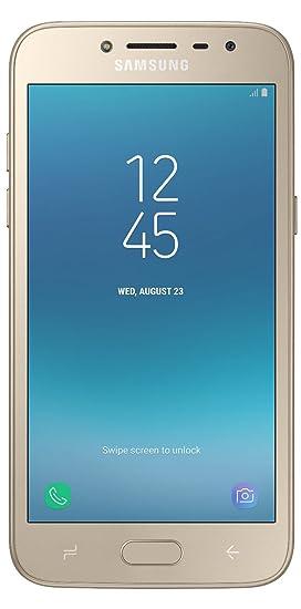 e5f12b6ab9b Samsung Galaxy J2 2018 (Gold