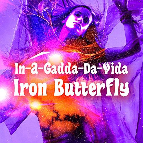 In-A-Gadda-Da-Vida (Remastered...