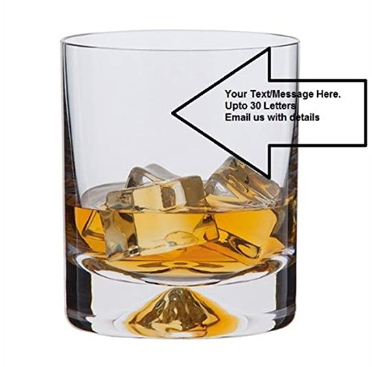 Personnalisée Jack Daniel À Whisky Coffret Cadeau Avec Mug En