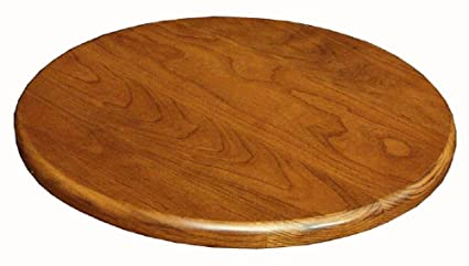 American Made Tabletop Lazy Susan (12u0026quot;, ...
