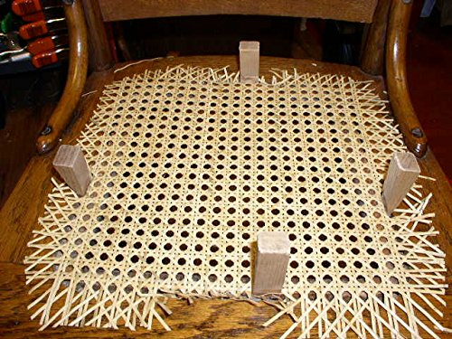 Willow Basket Weaving Dvd : Chair caning cane caned seat replacement repair kit