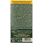 Ahmad Tea Peach & Passion Fruit Black Tea, 20-Count Boxes (Pack of 6) 11 Case of six boxes, each containing 20 foil-wrapped tea bags (120 total tea bags) A blend of Ceylon and other origin teas with peach and passion fruit flavoring Stimulating tea with a resonant, fruity aroma