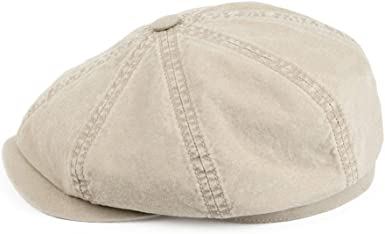 HERMKO 3542 Kit de 2 Pantalones Interiores para Hombre algod/ón org/ánico Doble Dobladillo