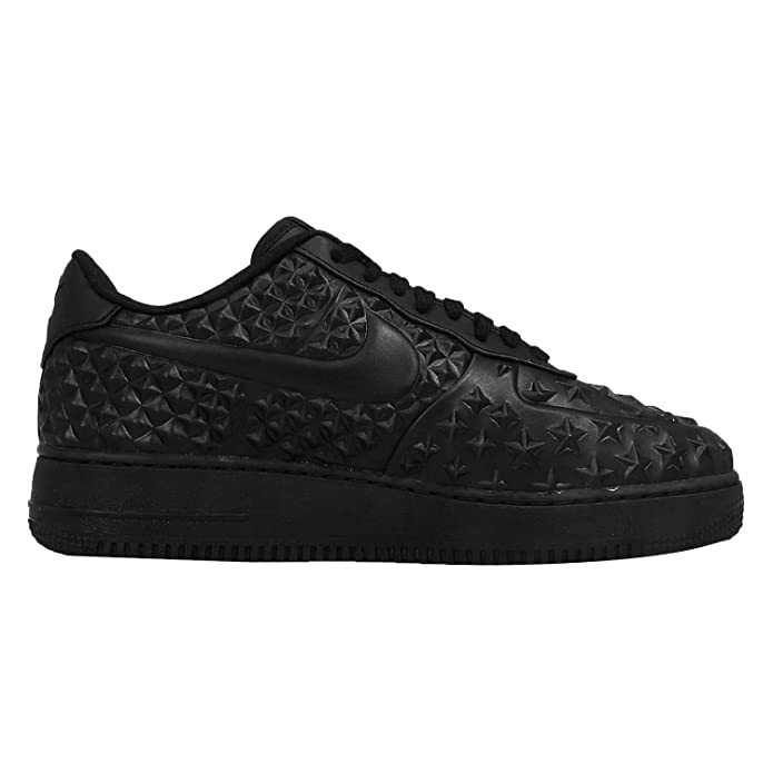 super popular 291fd e6f67 Amazon.com   Nike air Force 1 LV8 VT Mens Trainers 789104 Sneakers Shoes    Fashion Sneakers