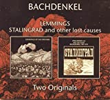 Lemmings + Stalingrad by Bachdenkel (2009-01-01)