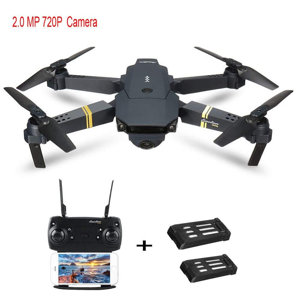 MChoice_quadcopter rc SHIRT ユニセックスベビー B07L86MWR8  A
