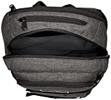 Dakine - Duel 26L Backpack - Padded Laptop & iPad