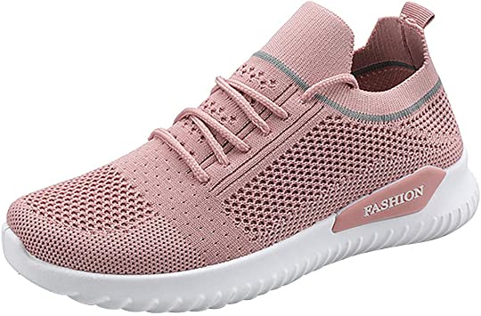 Simple Femmes Solide Respirant Confortable WawerMode Mesh 7Iybf6Ygv