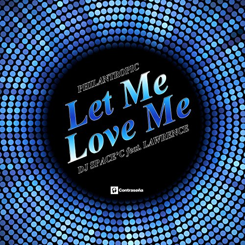Let Me Love You Mp3 Free Download: Amazon.com: Let Me Love You (Remix): DJ Space'C: MP3 Downloads