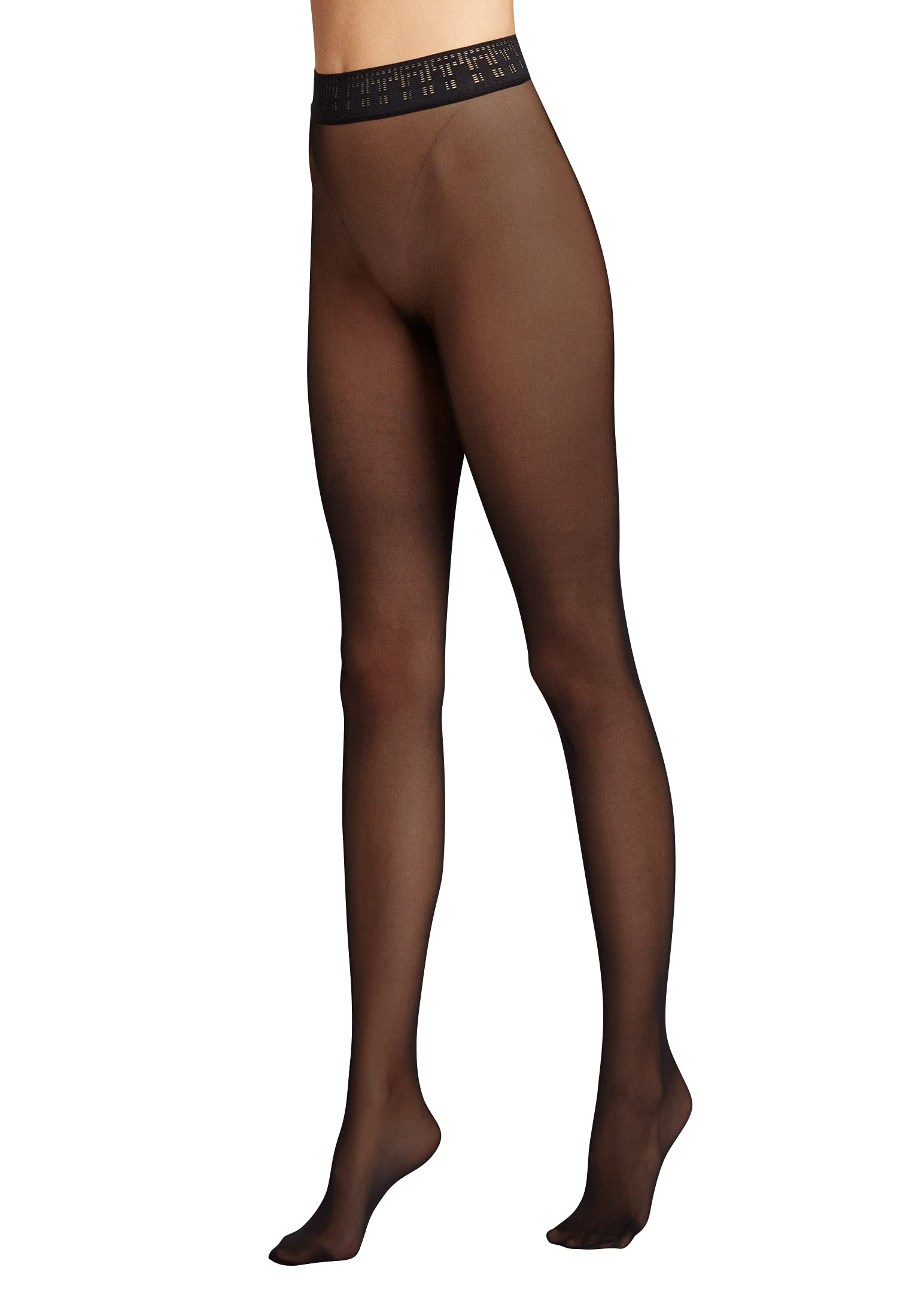 Wolford Women's Fatal 15 Tights