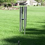 Outdoor Decor Woodstock Pachelbel Canon Chime For Sale