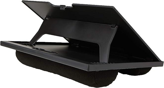 Amazon.com: Mesa para laptop Mind Reader ajustable, 8 ...