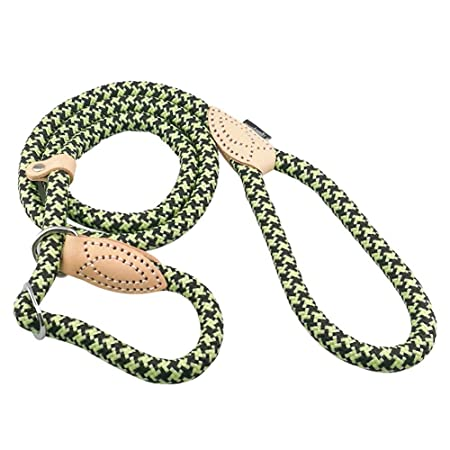 XIongBshop Productos Para Mascotas Collar De Correas Para Perros ...