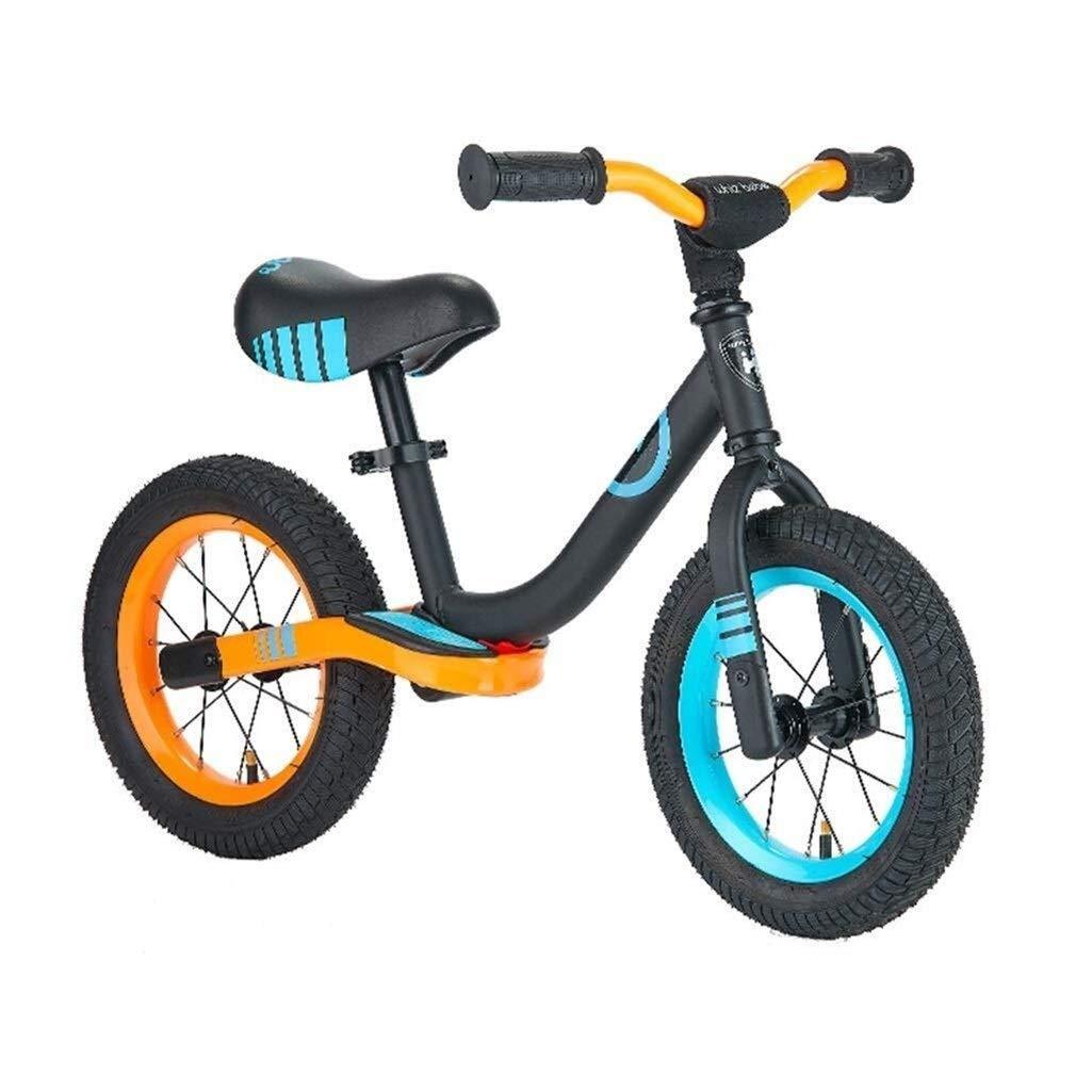 LBWT Bicicleta De Equilibrio Liviana: Auto De Equilibrio for ...