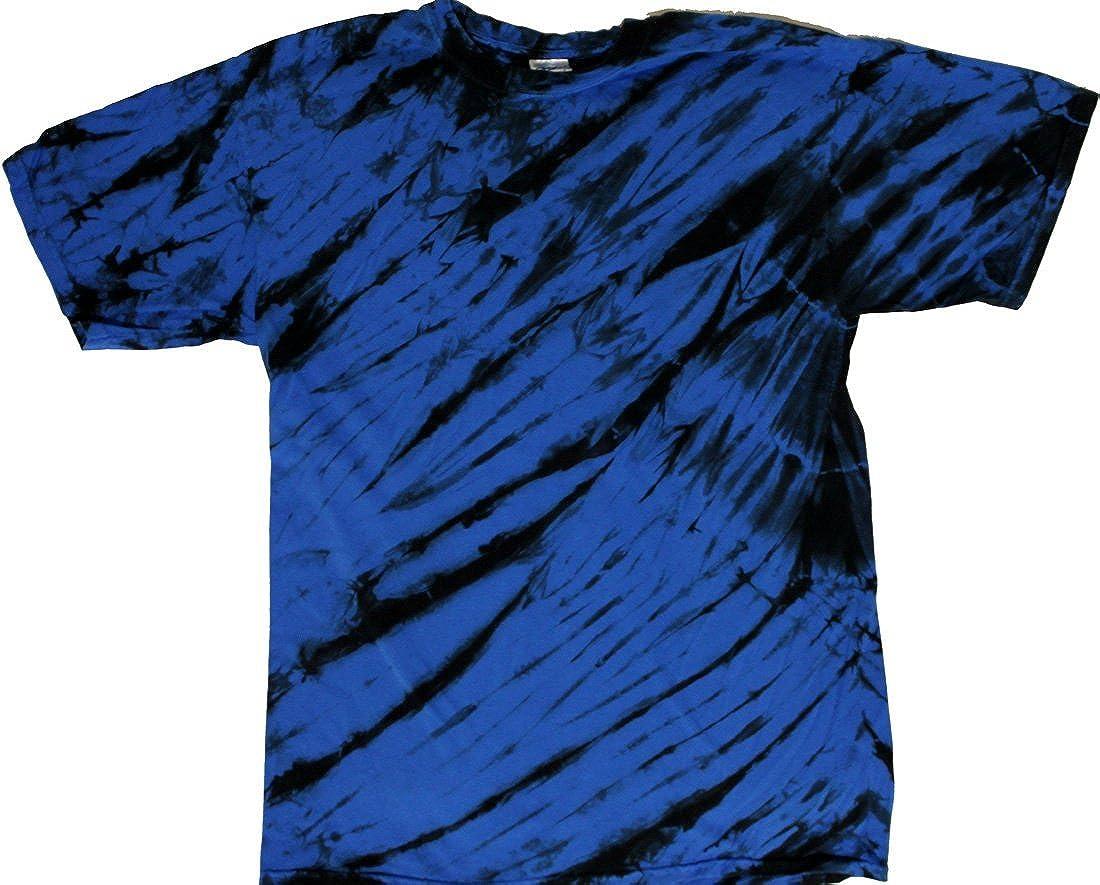 d45a3599b66 Black And Blue Tie Dye T Shirts | Azərbaycan Dillər Universiteti