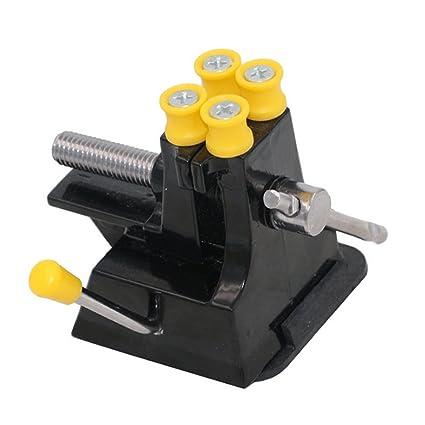 AWC-012 FR /Éthylom/ètre portable num/érique avec capteur torche et lacet Testeur de lalcool /à haleine Blanc /écran num/érique