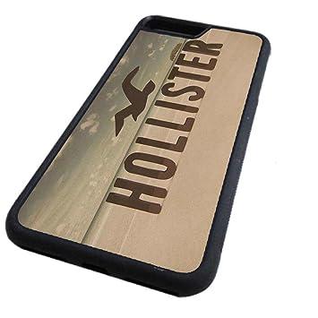 coque iphone 7 hollister
