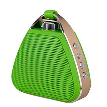 Amazon hyt peterhot pth 17 perfume bottle design portable hyt peterhot pth 17 perfume bottle design portable wireless super bass stereo bluetooth speaker with reheart Image collections