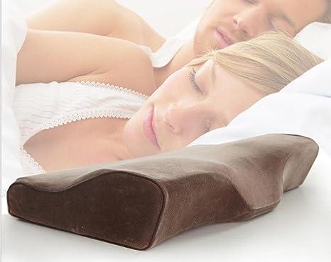 dolor de espalda y hombros al dormir