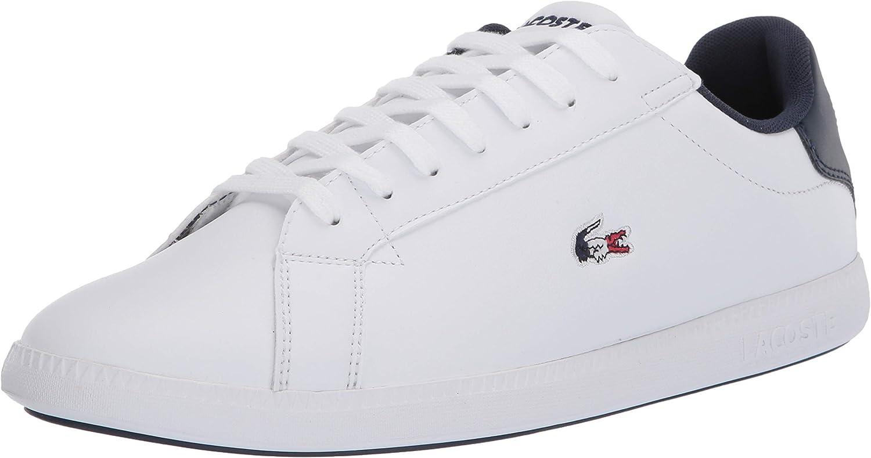 Graduate Tri 1 SFA Sneaker