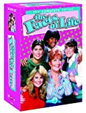 The Facts Of Life: The Complete Series on DVD Jan 13