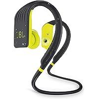 JBL ENDURANCE JUMP Bluetooth 耳机 IPX7防水/触摸控制功能/支持免提通话JBLENDURJUMPJBLENDURJUMPBNL