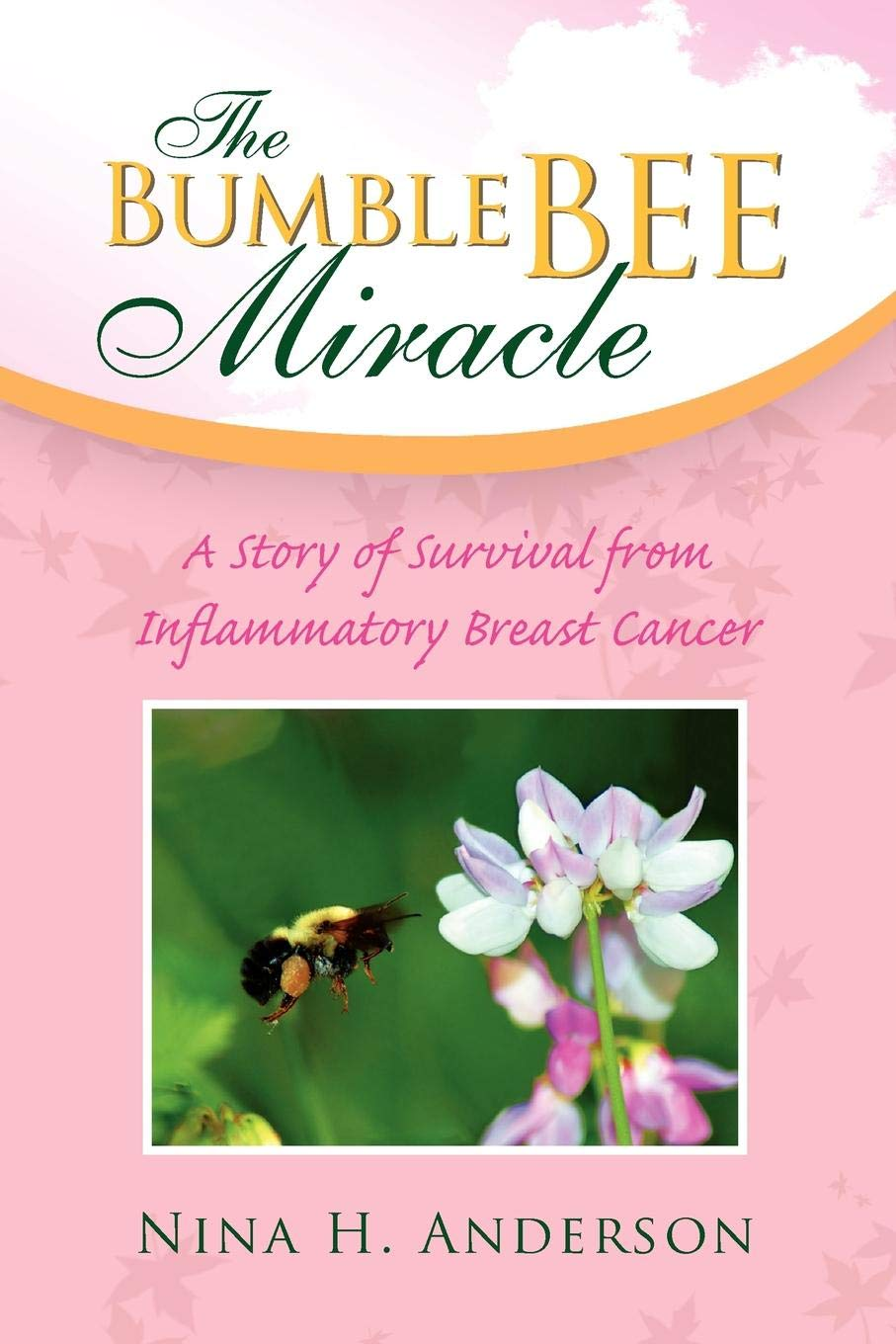 The Bumble Bee Miracle