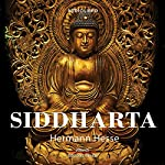 Siddharta [Spanish Edition] | Hermann Hesse
