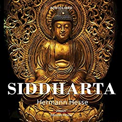 Siddharta [Spanish Edition]