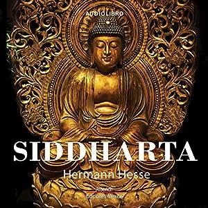 Siddharta [Spanish Edition] Audiobook