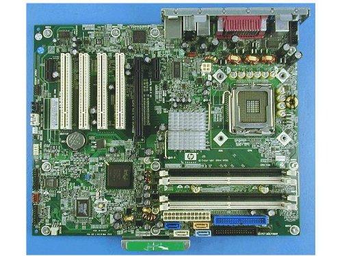 001 Sps Bd System - 1