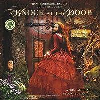 A Knock at the Door 2016 Fantasy Wall Calendar