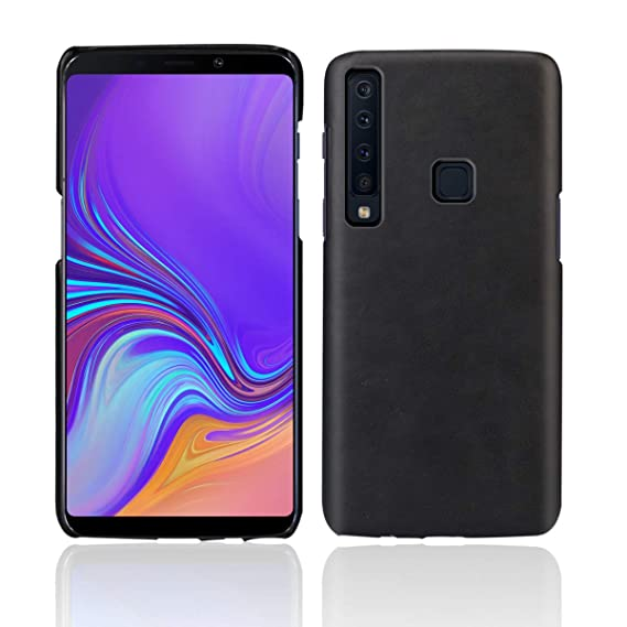 reputable site ccc30 69242 Amazon.com: Samsung Galaxy A9 2018 Case, FugouSell Slim Shockproof ...