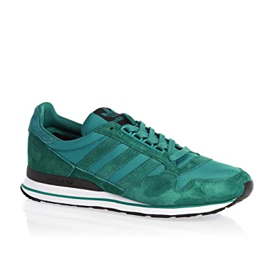 500 Og G97870uk Turquoise 11 Originals Adidas Shoes Zx cT5uF1lK3J