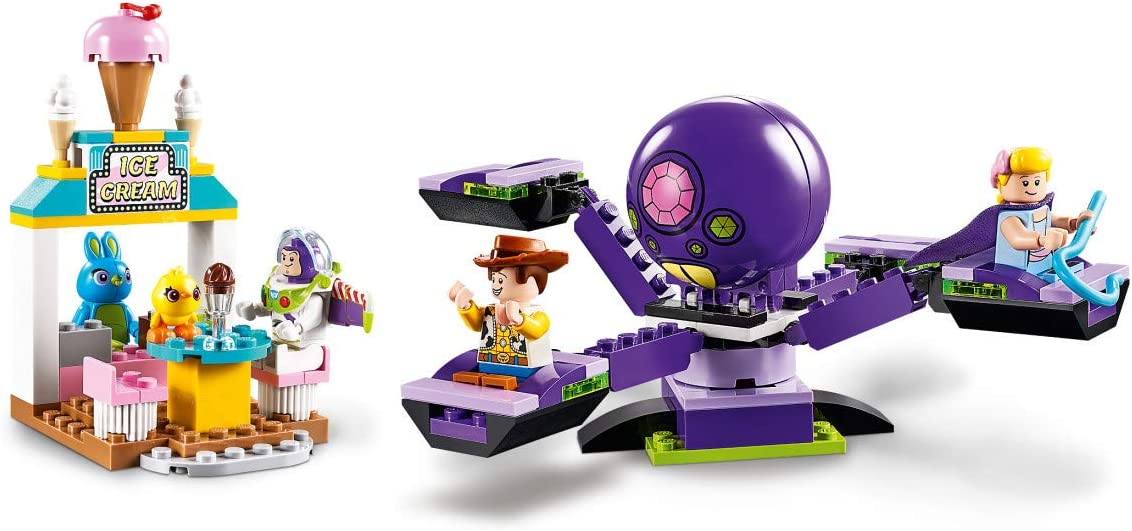 Amazing Lego Deals: Pixar