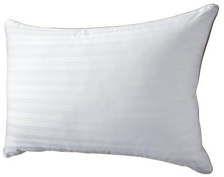 Firm Down Alternative Pillow - Standard/Queen - Fieldcrest™ : Target