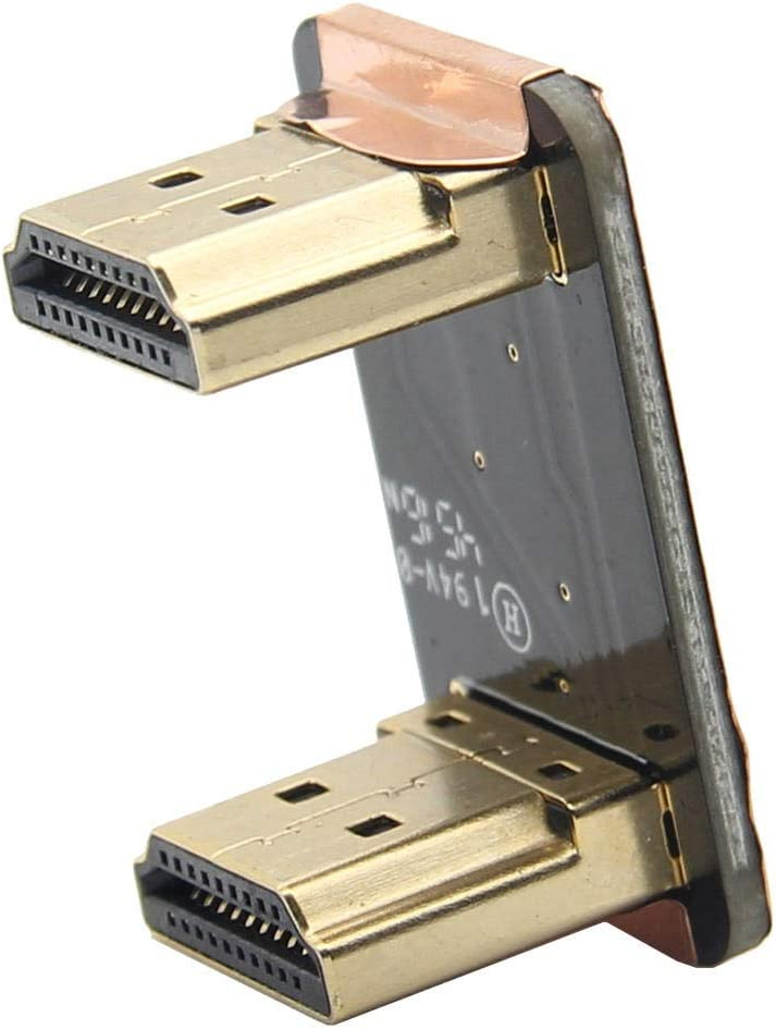 Ctghgyiki X4000 Expansion Board HiFi Audio Mini PC Fit for Raspberry Pi 3 Model B//B+ 2B Module