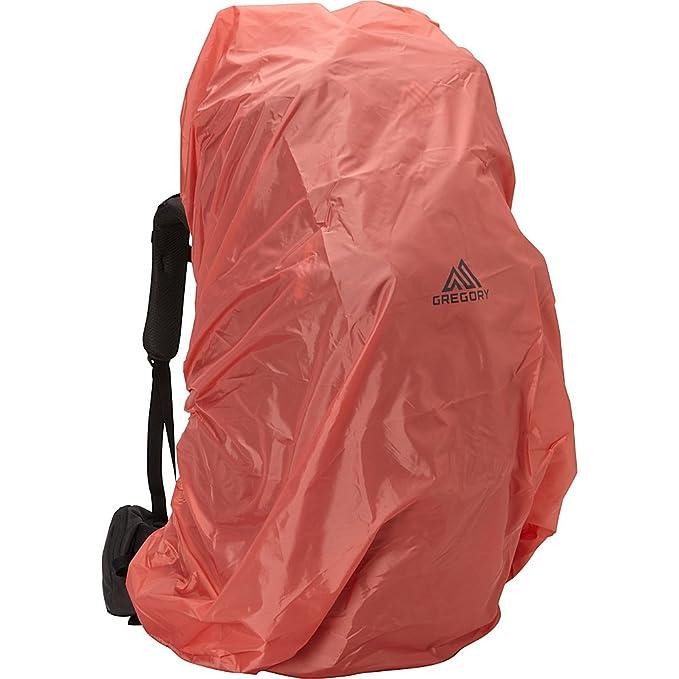 Gregory montaña productos ámbar 60 mochila de la mujer, Unisex, Chili Pepper Red: Amazon.es: Deportes y aire libre
