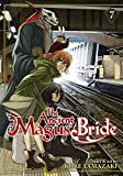 The Ancient Magus' Bride Vol. 7