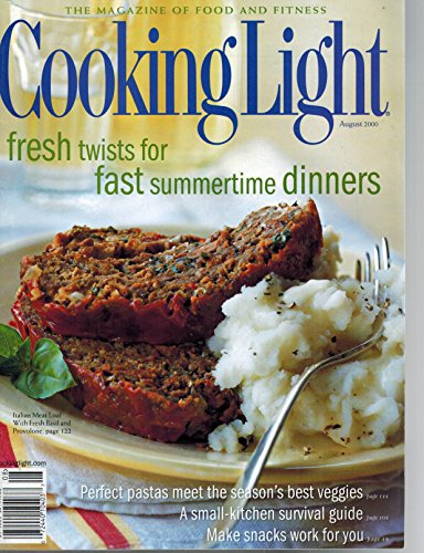 Merlot Strawberry Wine (Cooking Light August 2000)