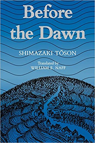 Walking the Kiso Road: A Modern-Day Exploration of Old Japan William Scott Wilsongolkes
